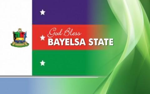 The Shame of Bayelsa