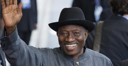 2015: Why Jonathan Should Return