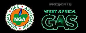 NGA's West Africa Gas International Exhibition!