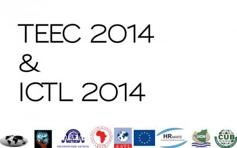 TEEC2014-ICTL2014