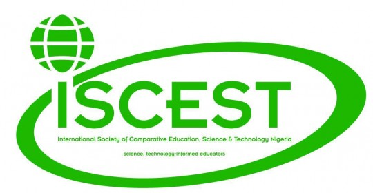 ISCEST News Vol 4