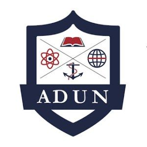 Admiralty University of Nigeria, Delta State is currently recruiting